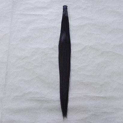n-033