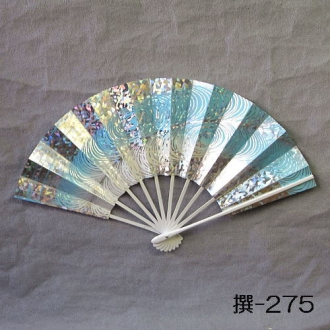 mis-019